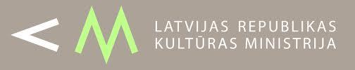 Latvijas Republikas Kultūras ministrija