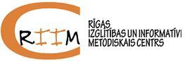 RD IKSD skolu bibliotēku kopkatalogs (jeb Rīgas vispārizglītojošo skolu bibliotēku kopkatalogs)